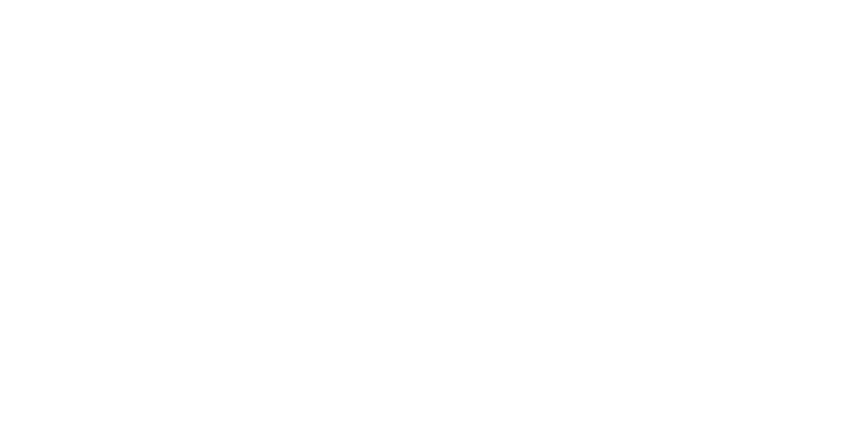 Fiddner and Company